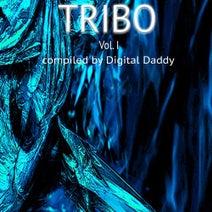 Mitosis, Apach, Stuntproject, Hattom, Digital Daddy - Tribo