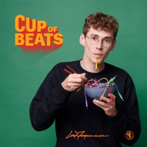 Lost Frequencies, Easton Corbin, Flynn, Love Harder, Mathieu Koss, Zonderling, Kelvin Jones, Kye Sones - Cup Of Beats