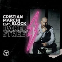 Cristian Marchi - Baker Street (feat. Block) [Extended]