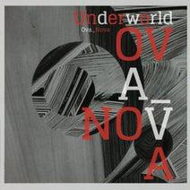 Underworld - Ova Nova