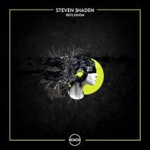 Steve Shaden - Reflexion
