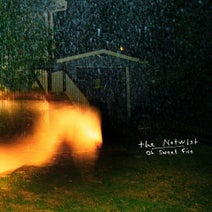 The Notwist, Ben LaMar Gay - Oh Sweet Fire