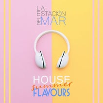 La Estacion Del Mar - House Summer Flavours