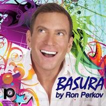 Ron Perkov - Basura