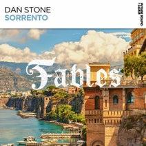 Dan Stone - Sorrento