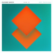 Culture Shock - Get Physical