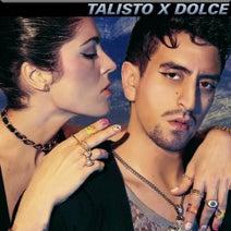 Dolce, Talisto - La Cama