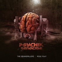 The Braindrillerz - Role Play
