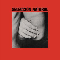 Seleccion Natural - Left Behind LP