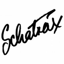 Schatrax - The Same Fury / Giddy Up / East