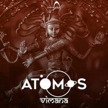 Atomos - Vimana
