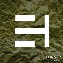 Hassio (COL) - Corner