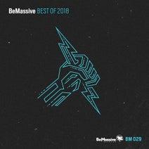 Metha, Anima Sound System, Kiko, Knobs, SanFranciscoBeat, Metha - BeMassive Best of 2018