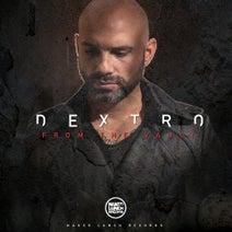 DJ Dextro - From The Vault