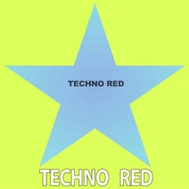 21 ROOM, Techno Red, Techno Red, Music Atom - Without Borders