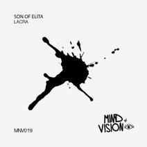 Son of Elita - Lacra