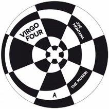 Joe Montana, Virgo Four, The Museri - America