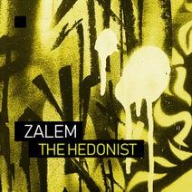 Zalem - The Hedonist