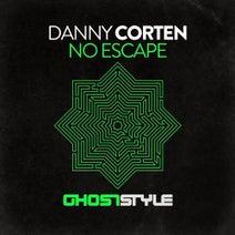 Danny Corten - No Escape