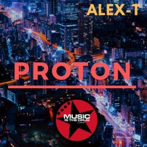 Alex-T - PROTON