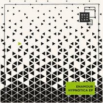 Enamour - Hypnotica EP