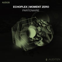 Partenaire - Echoplex | Moment Zero