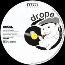 Angel - Walf