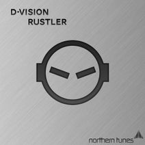 D-vision, Fleeticer, Fleeticer, Outset, Outset - Rustler