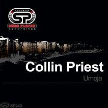 Collin Priest - Umoja