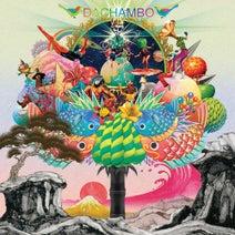 Dachambo - Irohana