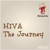 Hiva - The Journey