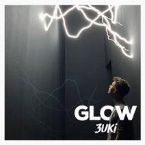 3uki - Glow