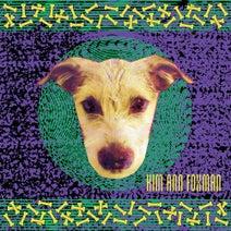 Kim Ann Foxman, Pleasure Planet, C.P.I. - My Dog Has Fleas