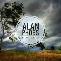 Alan Phobs - Fitful Winds