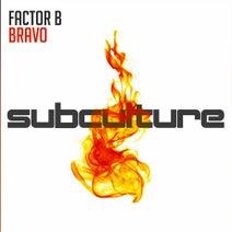 Factor B - Bravo