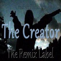 Cristian Paduraru, 1st Class, Growaware, Inspirational, Ambient, Acappella - The Creator (Remixes)
