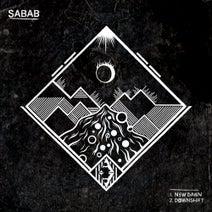 Sabab - New Dawn / Downshift