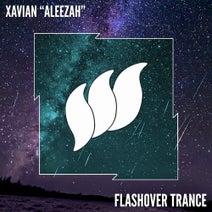Xavian - Aleezah