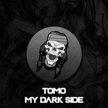 Tomo - My Dark Side