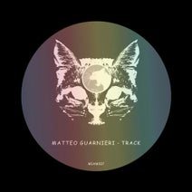 Matteo Guarnieri - Track