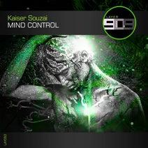 Kaiser Souzai, YENI - Mind Control