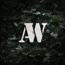 North Base, Howard Marks, Northern Lights, Kav, Edward Oberon, North Base - Full Metal Jacket EP