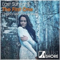 Last Sunlight, R3dub - The First One
