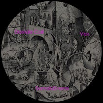 Davide Cali, Damolh33 - Vex