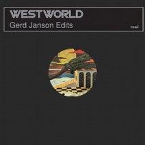 Westworld, Gerd Janson - Gerd Janson Edits