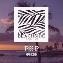 Hippocoon - Tribe EP