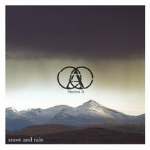 Stereo A - Snow And Rain