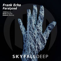 Frank Echo, Esoteric, Cain, Danis - Paralyzed