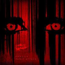 Frazier (UK) - Panic Attack