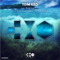 Tom Exo, Myk Bee - Samui
